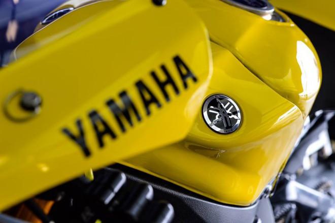 Yamaha potvrdila návrat do WSBK s Guintolim a Lowesem