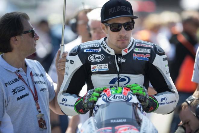 Kariéra Nicky Hayden v MotoGP konèí, Amerièan pøestupuje do WSBK