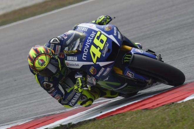Rossi podal odvolání proti rozhodnutí z Malajsie