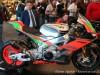 Nová Moto Guzzi