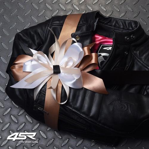 4SR má dárek pro každého!