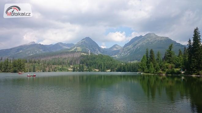 Okolo Slovenska 2015