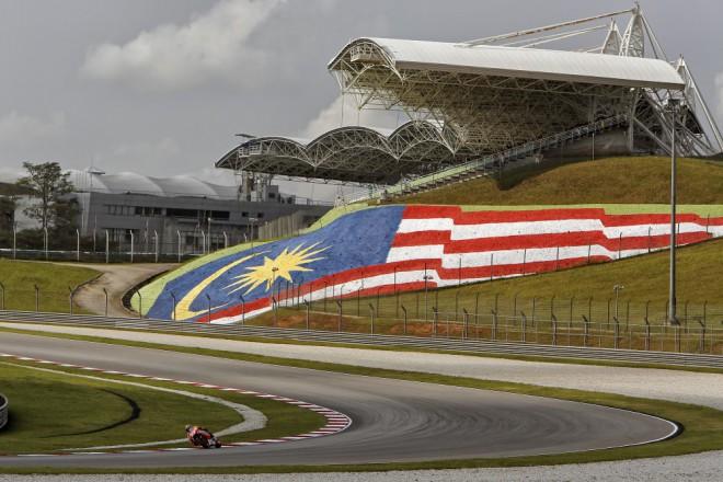 Zimní pøestávka konèí, je tu první IRTA test MotoGP