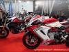 Výstava Motocyk