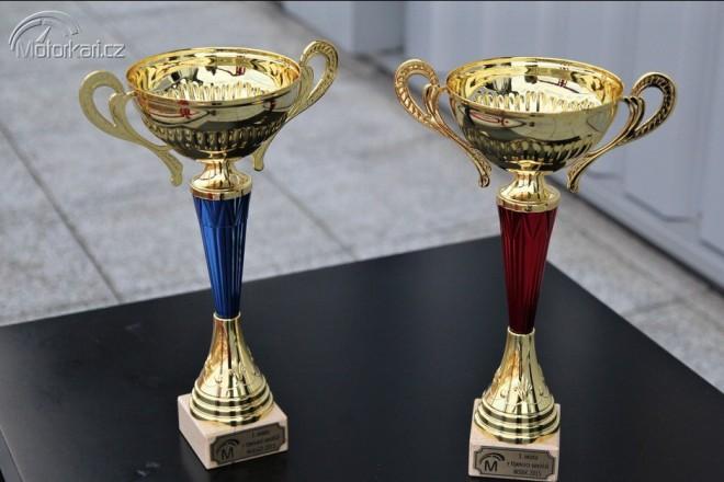 Pøihlašte se: Spuštìna tipovaèka MotoGP 2016