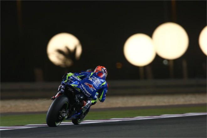 Zarco má Suzuki MotoGP vyzkoušet, podepsáno zatím nic není
