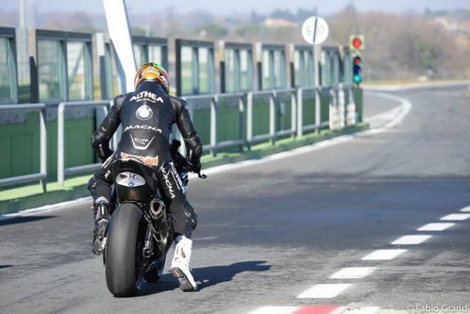 Závod WSBK v Monze letos nebude