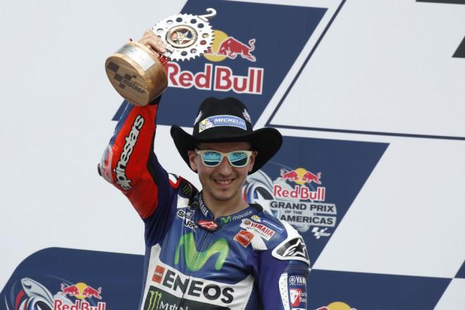 Lorenzo po skonèení sezony 2016 odchází od Yamahy k Ducati