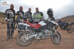 Maroko aktu�ln�