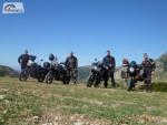 Albania endurot