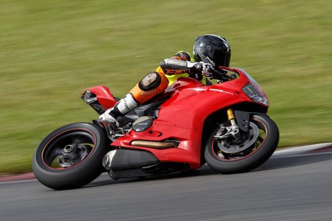 Ducati den 2016