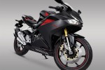 Nov� Honda CBR2
