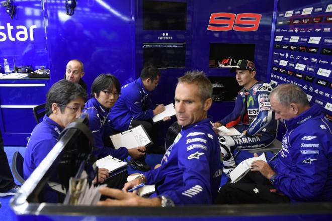 Ohlasy po testech MotoGP v Brnì