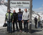 Alpen Dolomiti