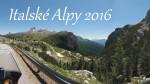 Alpy, zase Alpy