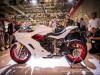 Intermot: Ducat