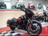 Moto Guzzi MGX-