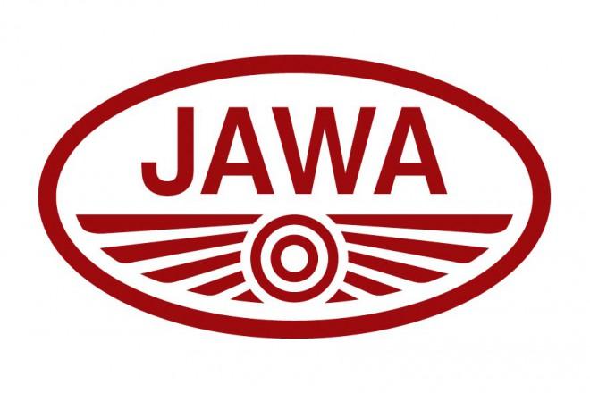 Motocykly JAWA se budou opìt vyrábìt v Indii