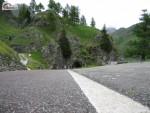 Silvretta - Alp