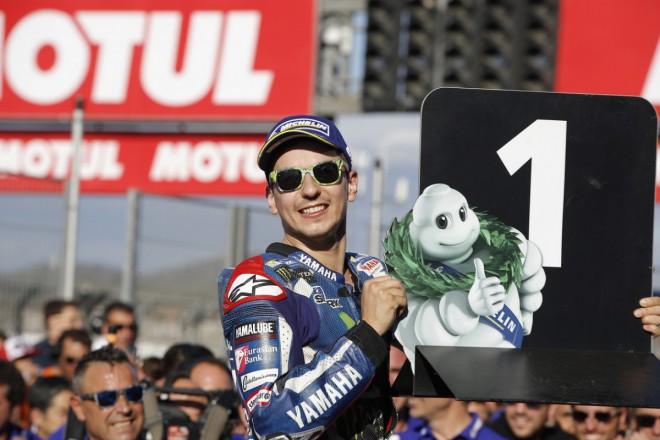 Ohlasy po poslední Grand Prix sezony 2016