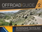 Offroad Guide 2