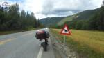 Pøes fjordy na