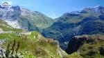 Tour de Alpské