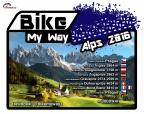 Bike - My Way: