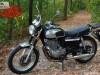 Jawa 350 OHC: r