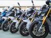 BMW Motorrad Te