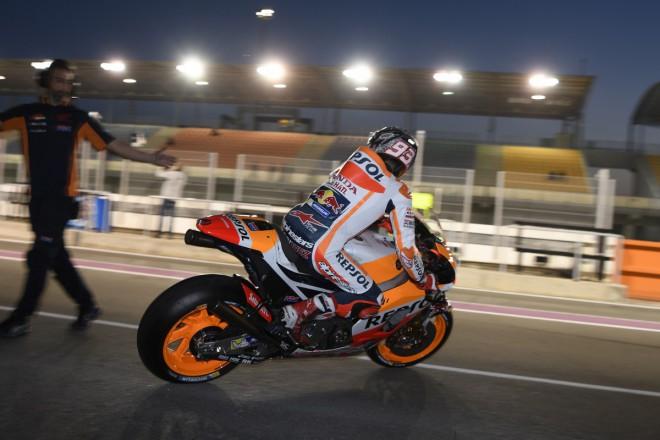 Souèasní a bývalí jezdci tipovali favority letošního roèníku MotoGP