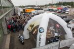 BMW Motorrad zv