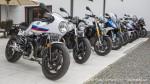 BMW Motorrad Ro