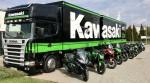 Kawasaki Green