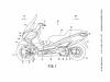 Patentový nákre