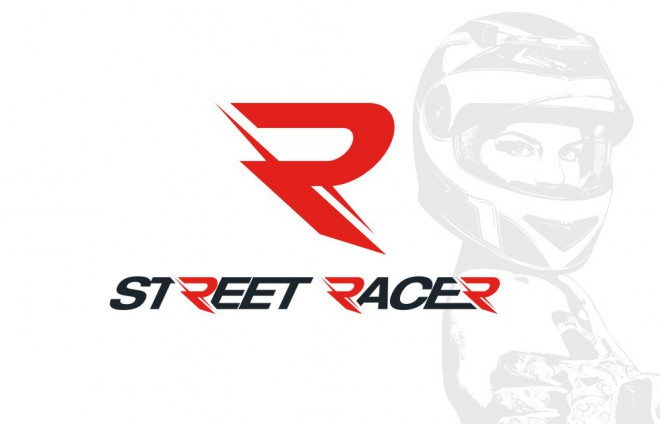 Kevlarové jeansy Street Racer si zamilujete