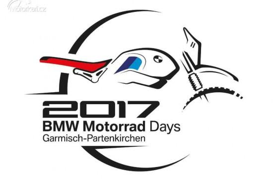 BMW zva na Moto