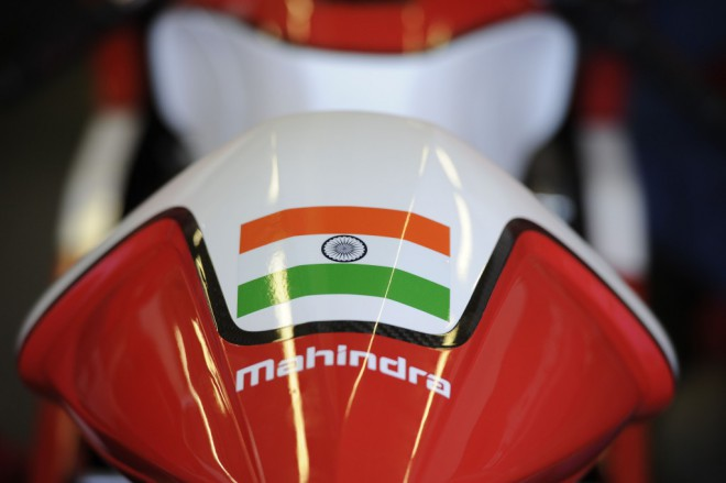 Mahindra po skonèení sezony odejde z MS prototypù