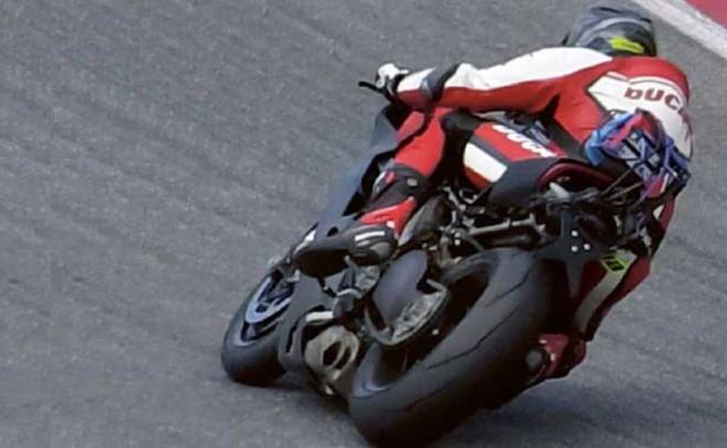 Ducati 1299 Panigale jde do dùchodu, nastupuje V4