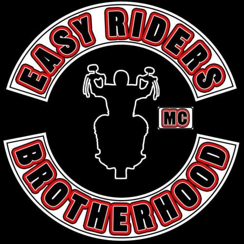 EASY RIDERS BROTHERHOOD MC - BOR ( SOUTH SERBIA ) - velkorysost v jedné stopì