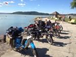 Balaton tour 20
