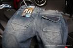 PROmo Jeans - M