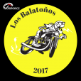 Los Balatoòos 2