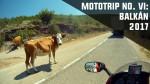 Mototrip No. VI