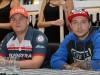 Racing Expo v L