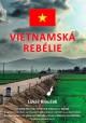 Vietnamská rebé
