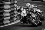 Macau GP 2017 -