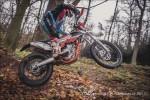 KTM Freeride 25