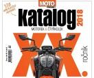 Motohouse katal