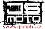 JS Moto